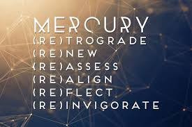 merc meaning