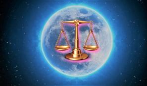 Libra full moon.png