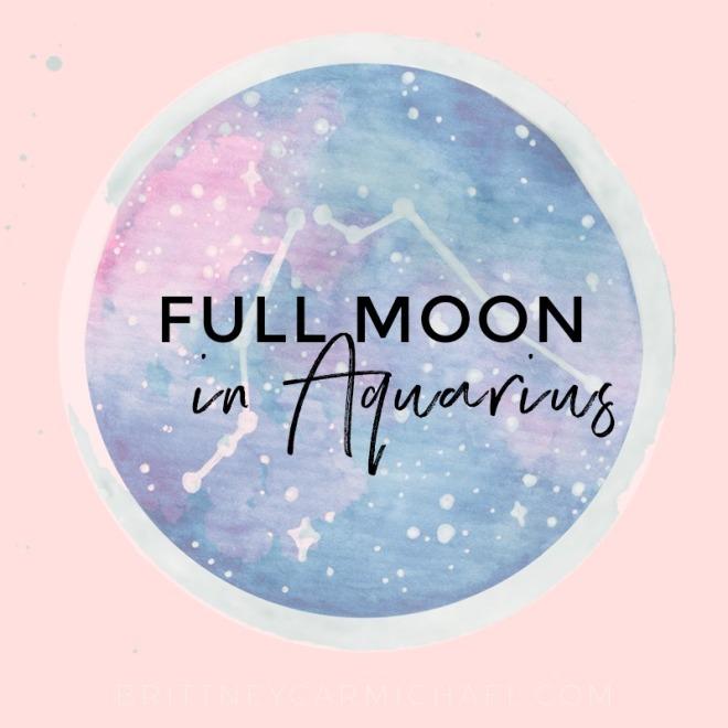FullMoonAquarius